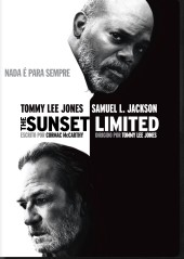 SunsetLimitedcover