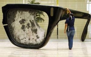 Allendesglasses