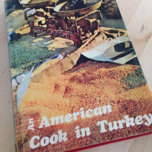Americancook